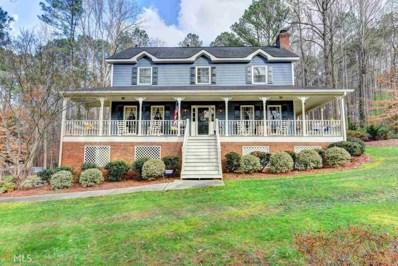 4249 Inns Brook Dr, Snellville, GA 30039 - MLS#: 8330591