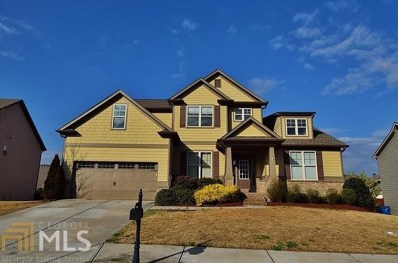 6214 Riverview Pkwy, Braselton, GA 30517 - MLS#: 8330772
