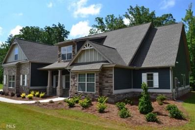 4029 Madison Acres Dr, Locust Grove, GA 30248 - MLS#: 8330773