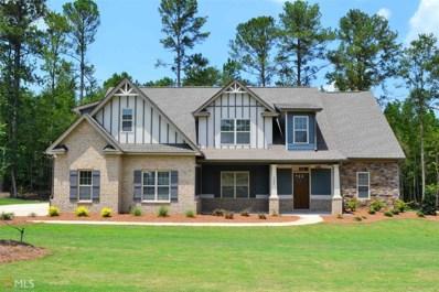4031 Madison Acres Dr UNIT 36, Locust Grove, GA 30248 - MLS#: 8330789