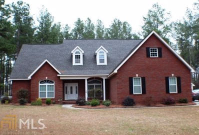 421 Fairfield Dr, Dublin, GA 31021 - MLS#: 8330905