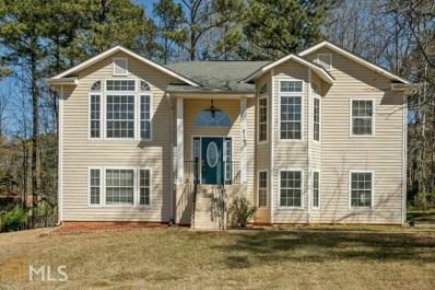 219 Coggins Corner, Newnan, GA 30265 - MLS#: 8330952