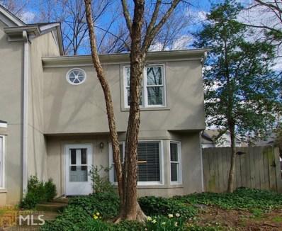 1502 Defoors Lndg, Atlanta, GA 30318 - MLS#: 8330966