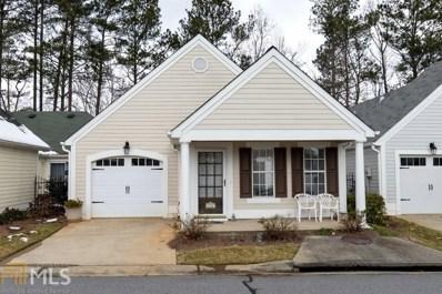 122 Rose Cottage Ln, Woodstock, GA 30189 - MLS#: 8330973