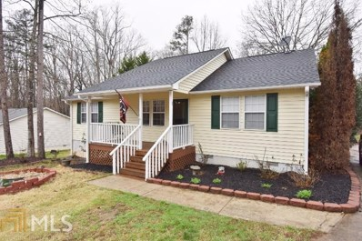 312 Highland Est, Commerce, GA 30529 - MLS#: 8330984