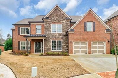1998 Newstead Ct, Snellville, GA 30078 - MLS#: 8331001