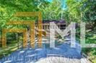 205 Cherokee, Waleska, GA 30183 - MLS#: 8331245