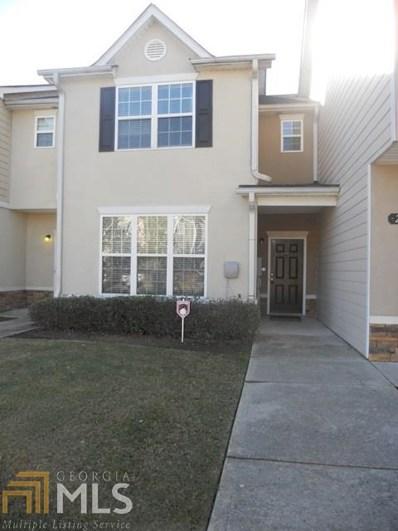 253 Commons Dr, Jonesboro, GA 30236 - MLS#: 8331290