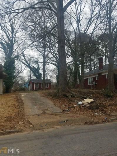1549 Pineview Ter, Atlanta, GA 30311 - MLS#: 8331353