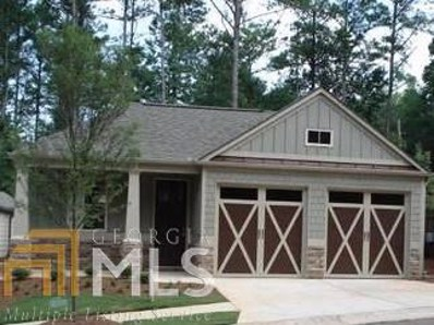 1397 Sandtown Grn, Marietta, GA 30008 - MLS#: 8331491