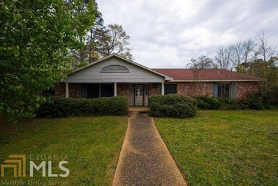 6440 Fox Chapel Dr, Columbus, GA 31904 - MLS#: 8331536