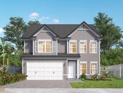 5439 Beaver Lake Dr, Powder Springs, GA 30127 - MLS#: 8331596