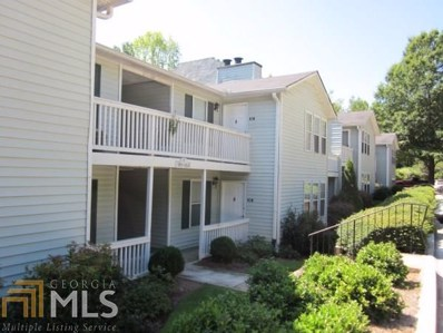 1917 Brian Way UNIT 99, Decatur, GA 30033 - MLS#: 8331798