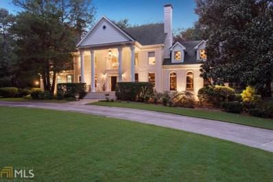 1301 Pinehurst Rd, Grayson, GA 30017 - MLS#: 8331874