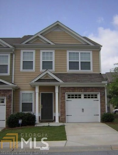 7700 Rutgers Cir, Fairburn, GA 30213 - MLS#: 8331920
