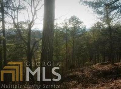 MLS: 8331990