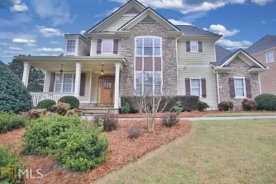 1080 Windsor Creek Dr, Grayson, GA 30017 - MLS#: 8332026