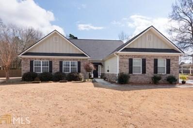 1433 Poplar Oaks Trl, Monroe, GA 30655 - MLS#: 8332083