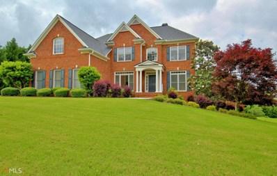 170 Bridgestone Cv, Fayetteville, GA 30215 - MLS#: 8332110