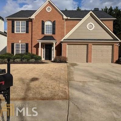 3788 Harris Blvd, Kennesaw, GA 30144 - MLS#: 8332116