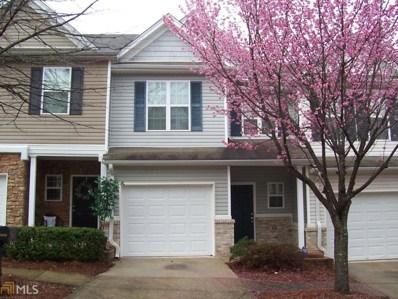 4818 Zephyr Cv, Flowery Branch, GA 30542 - MLS#: 8332143