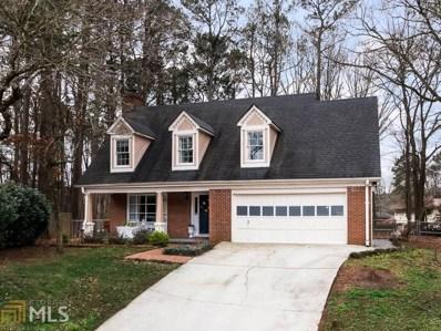 1450 Bonnie Glenn Cv, Tucker, GA 30084 - MLS#: 8332183