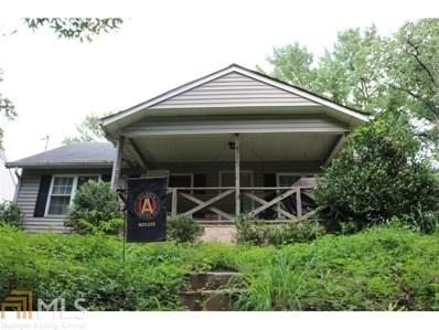 311 Deering Rd, Atlanta, GA 30309 - MLS#: 8332218