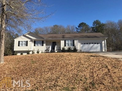 204 Deerfield Ln, Carrollton, GA 30116 - MLS#: 8332537