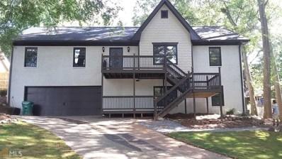 3081 Wilson Rd, Decatur, GA 30033 - MLS#: 8332677