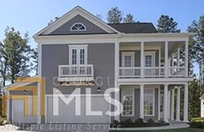 304 Bandon Way, Peachtree City, GA 30269 - MLS#: 8332682
