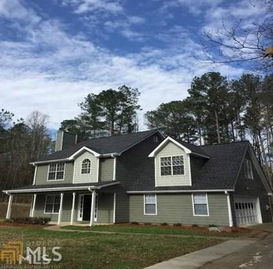425 Haynes Creek Cir, Oxford, GA 30054 - MLS#: 8332749