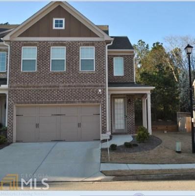 3195 Clear View Dr UNIT 30, Snellville, GA 30078 - MLS#: 8332751