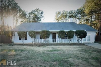 440 Old Griffin Rd, Hampton, GA 30228 - MLS#: 8332771