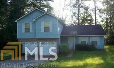 6874 Browns Mill Lake, Lithonia, GA 30038 - #: 8332798