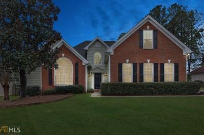 35 Concord, Covington, GA 30016 - MLS#: 8332858