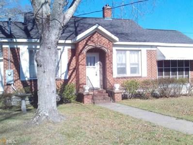 300 NE Highland Pk Rd, Elberton, GA 30635 - MLS#: 8332875