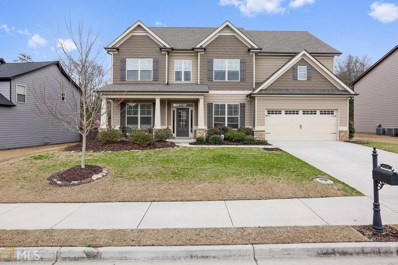 6249 Riverview Pkwy, Braselton, GA 30517 - MLS#: 8332892