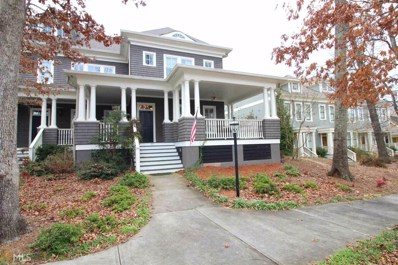 77 Charter Oak Dr, Athens, GA 30607 - MLS#: 8333063