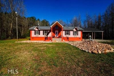 265 Tamarack Rd, Monticello, GA 31064 - MLS#: 8333124