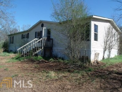 1153 Ed Bennett Rd, Nicholson, GA 30565 - MLS#: 8333261