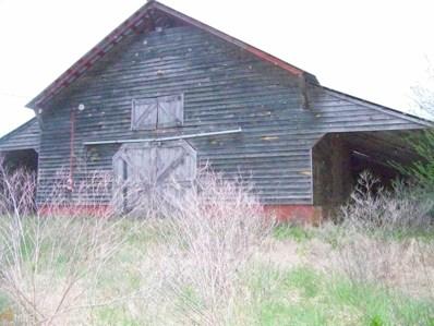County Line Rd, Covington, GA 30014 - MLS#: 8333273