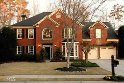2030 McLain Rd, Acworth, GA 30101 - MLS#: 8333339
