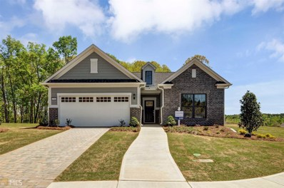 408 Bandon Way, Peachtree City, GA 30269 - MLS#: 8333486