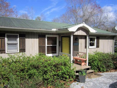 160 Willow Ln, Lavonia, GA 30553 - MLS#: 8333522