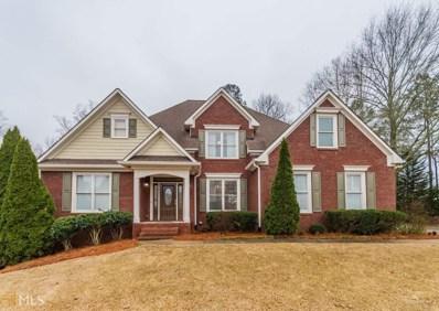 5432 Blue Cedar Dr, Sugar Hill, GA 30518 - MLS#: 8333607
