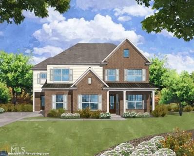 4911 Glencree Ct, Powder Springs, GA 30127 - MLS#: 8333619