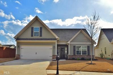 4811 Hidden Valley Ct, Gainesville, GA 30504 - MLS#: 8333620
