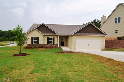 9 Holsteiner Ln, Dallas, GA 30132 - MLS#: 8333804