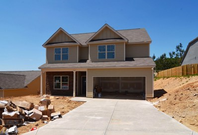 23 Holsteiner Ln, Dallas, GA 30132 - MLS#: 8333805