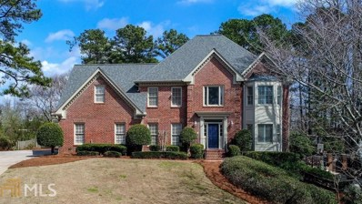 7695 Blandford Pl, Atlanta, GA 30350 - MLS#: 8333903